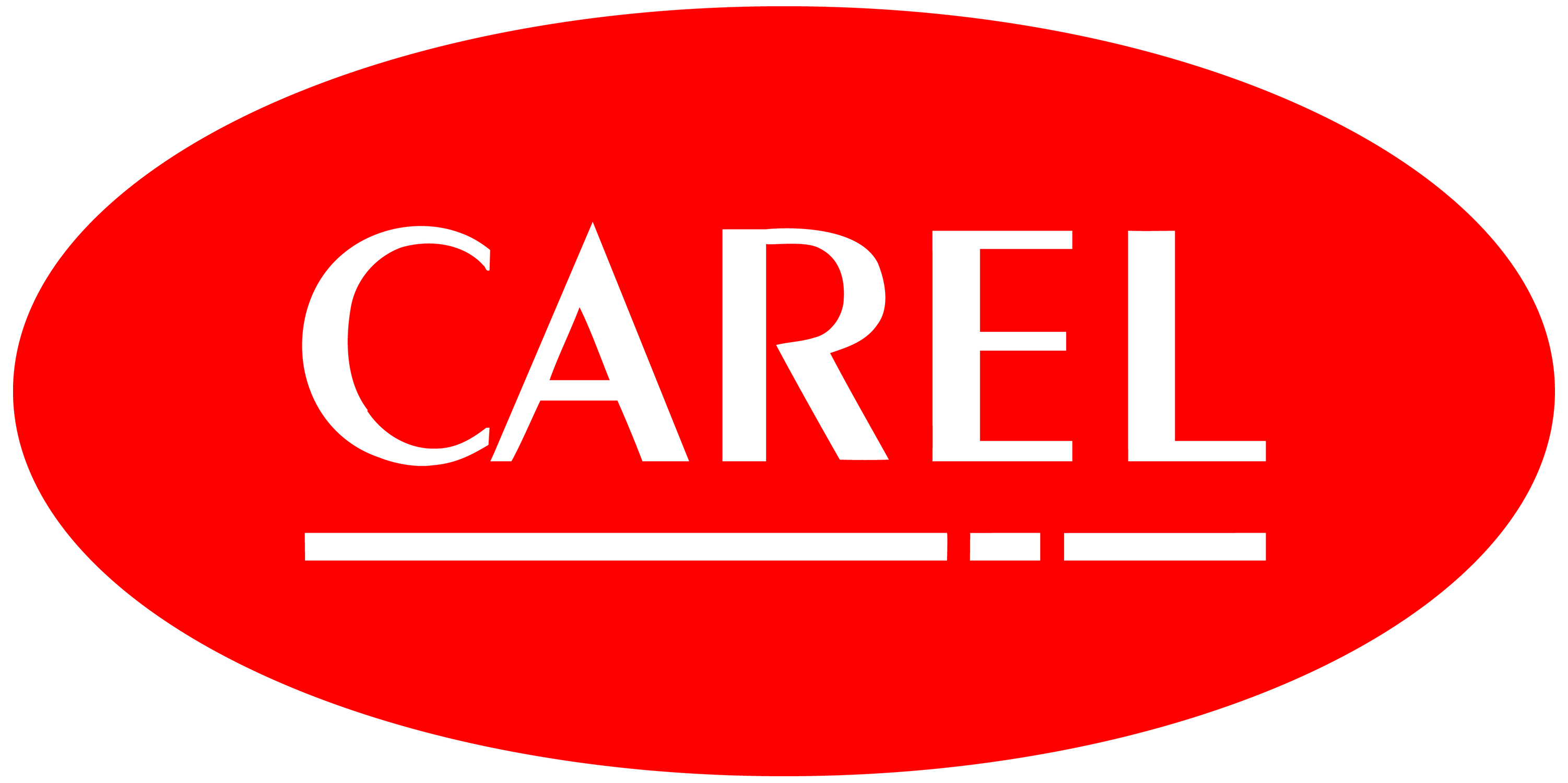 CAREL - Legal & Compliance